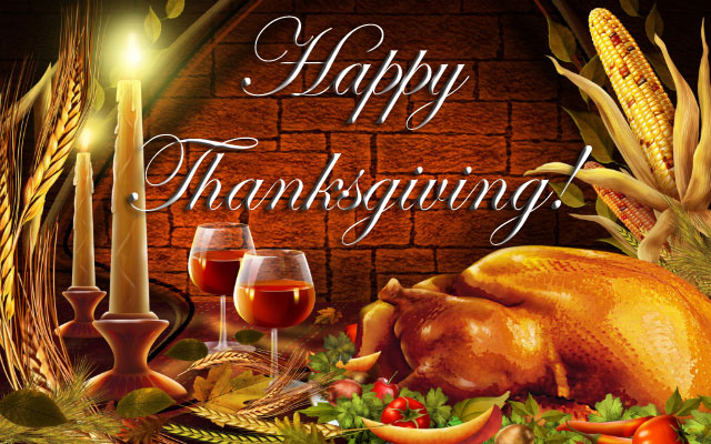 Happy thanksgiving images 15